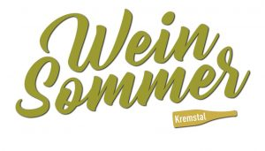 Der Wandraschek kann auch Weiß @ Ried Steiner Kögl / Wandraschek Weinmanufaktur