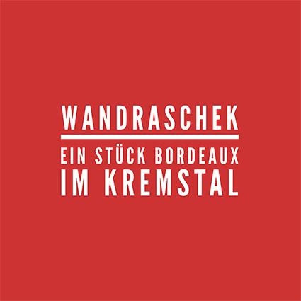 Jahrgangspräsentation 2020 @ Wandraschek Weinmanufaktur | Krems an der Donau | Niederösterreich | Österreich