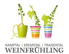 Weinfrühling @ Wandraschek Weinmanufaktur | Krems an der Donau | Niederösterreich | Österreich
