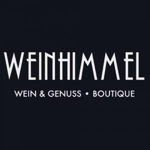 Winzer Meet and Greet im Weinhimmel @ Weinhimmel | Krems an der Donau | Niederösterreich | Österreich